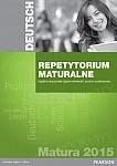 Repetytorium maturalne z języka niemieckiego Książka nauczyciela + Testgenerator +2 AUDIO CD