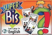 Super Bis-English