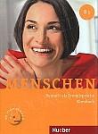 Menschen B1 Medienpaket- (3) CD + DVD zum Kursbuch