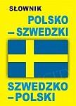 Słownik polsko-szwedzki szwedzko-polski