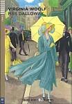 Mrs Dalloway (poziom C1) Książka+CD