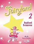 Fairyland 2 Instant Lessons