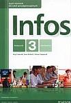 Infos 3 podręcznik