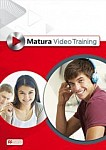 Matura Video Training DVD