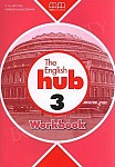 The English hub 3 ćwiczenia