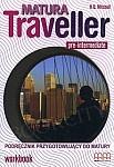 Matura Traveller Pre-Intermediate ćwiczenia