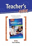 MBA English Teacher's Guide