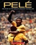 Pele Book and CD