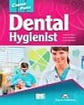 Dental Hygienist Student's Book + kod DigiBook