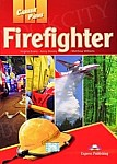 Firefighter Student's Book