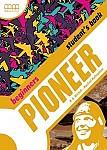 Pioneer B1+ książka nauczyciela