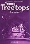 Young Treetops 3 (WIELOLETNI 2016) ćwiczenia