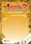 Tiger 3 (Reforma 2017) książka nauczyciela