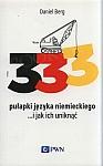 333 pułapki języka niemieckiego... i jak ich uniknąć