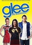 Glee: The Beginning Book and CD