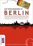 Ein Wochenende in Berlin Gra planszowa