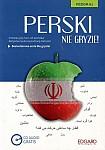 Perski nie gryzie Książka+CD