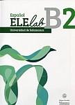 Español ELElab B2 podręcznik
