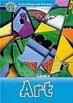 Art Książka