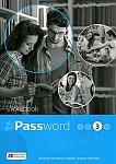 Password 3 ćwiczenia