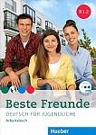 Beste Freunde B1.2 ćwiczenia