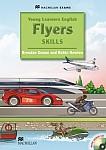 Young Learners English Skills Flyers książka nauczyciela