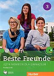 Beste Freunde 3 podręcznik