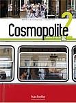 Cosmopolite 2 podręcznik