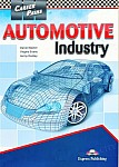 Automotive Industry Student's Book + kod DigiBook