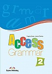 Access 2 Grammar (International Edition)