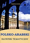 Polsko-arabski słownik tematyczny