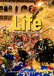 Life 2nd Edition A2 Elementary Student's Book + App code