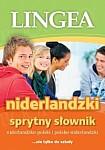 Niderlandzki sprytny słownik