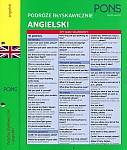 Angielski Podróże błyskawicznie