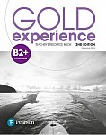 Gold Experience B2+ Teacher's Resource Book