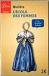 L'ecole des femmes (Szkoła żon)