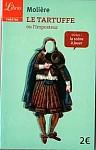 Tartuffe ou l'Imposteur (Świętoszek)