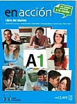 En accion A1 Podręcznik