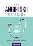 Angielski w tłumaczeniach Medyczny Książka+CD mp3