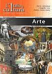 Italia e cultura - Arte livello B2-C1 Książka