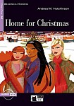 Home for Christmas Book + CD