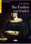 Das Fräulein von Scuderi Buch+CD
