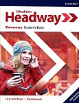 Headway (5th Edition) Elementary ćwiczenia