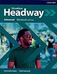 Headway (5th Edition) Advanced ćwiczenia