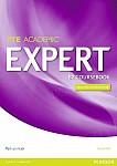 PTE Academic Expert B2 Coursebook with MyEnglishLab