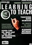 English Matters. Wydanie Specjalne