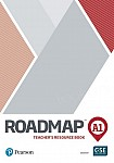 Roadmap A1 Teacher's Book with Digital Resources and Assessment package