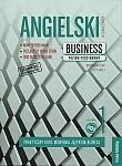 Angielski w tłumaczeniach. Business 1 Książka+MP3