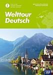 Welttour Deutsch 1 ćwiczenia