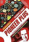 Pioneer Plus Elementary Student's Book + CD (Nowa Podstawa 2019, po ośmioletniej podstawówce)